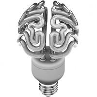 Mennyit fogyaszt az agy?