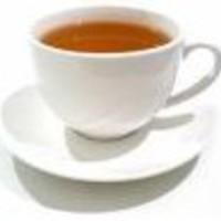 Idegméreg ABC - a TEA