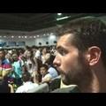 És akkor jöjjön a Keletiből Hongkongba VIDEÓKLIP!!