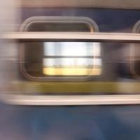 Vonattal egészen Hongkongig - kezdődik!