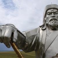 Kedvcsináló III. - Mongólia