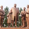 Kedvcsináló I. - Észak-Korea