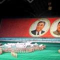 Tibeti biliárdszalon és a billentyűzet-emlékmű