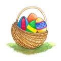 A húsvéti nyuszi titka