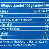 10. Szerves kémia epocha (5-9. óra)