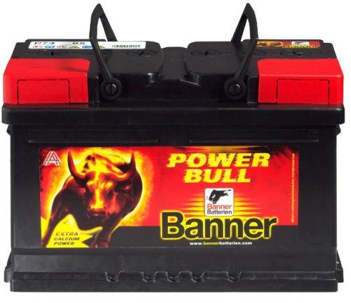 bannerpowerbull74ah680ajobb.jpg