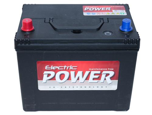 electricpower12v70ah600abaljapan.jpg