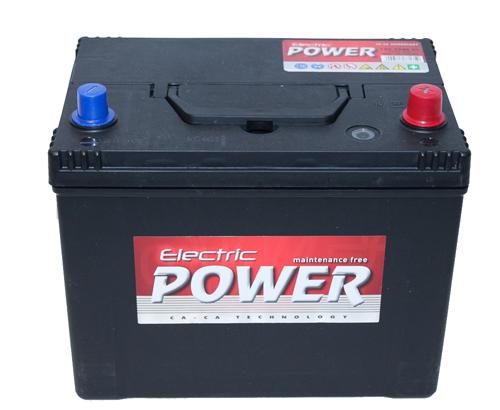 electricpower70ah600ajobbtalpnelkuli.jpg