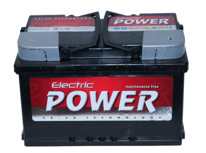 electricpower72ah640ajobb.jpg