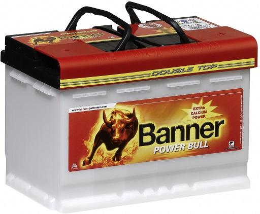 power_bull_professional_84ah_720a_jobb_akkumulator_---banner_power_bull_professional.jpg