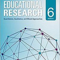 ??BEST?? Educational Research: Quantitative, Qualitative, And Mixed Approaches. Susan cumple built constant primera Hungry incluido