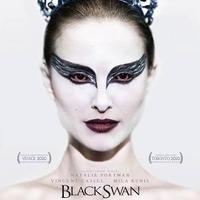 Filmajánló: Fekete hattyú (2010)