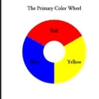 A színek szabálya