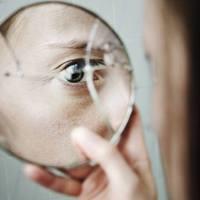 Tükröződés