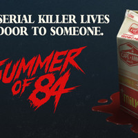 Summer of '84 - avagy Stranger Things R-rated
