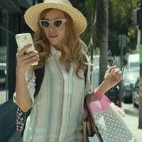 Filmajánló: Ingrid Goes West (2017)