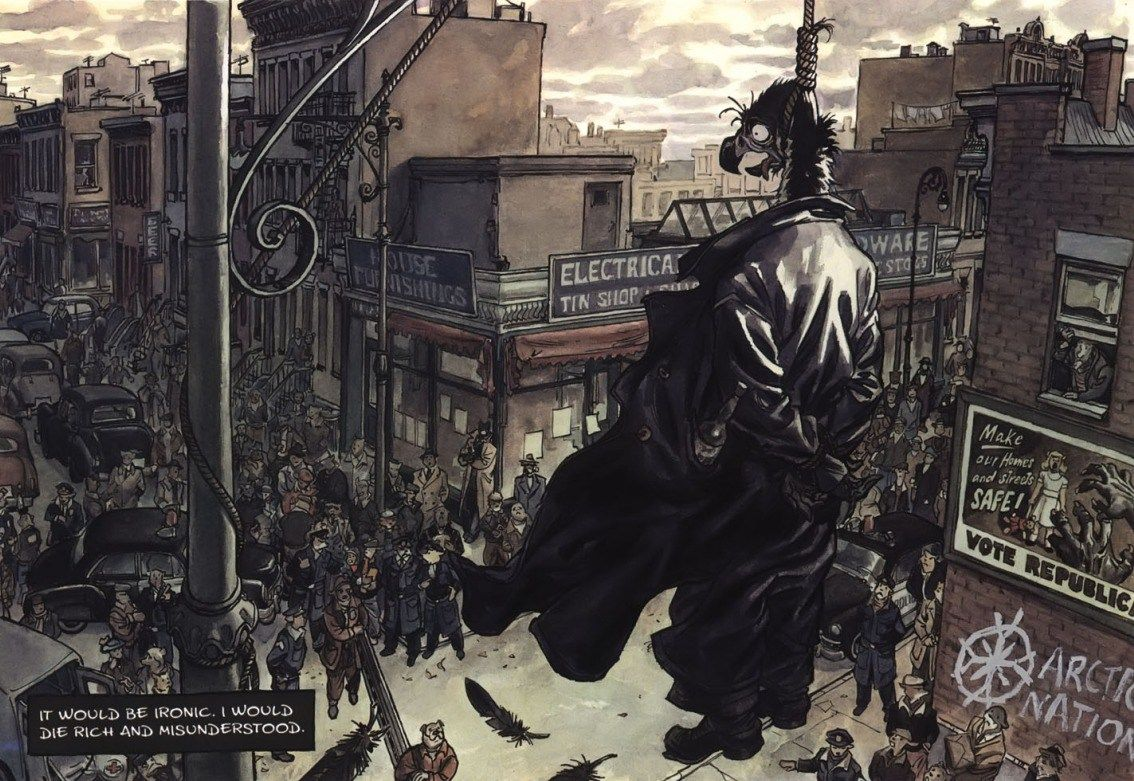 blacksad_arctic_nation.jpg