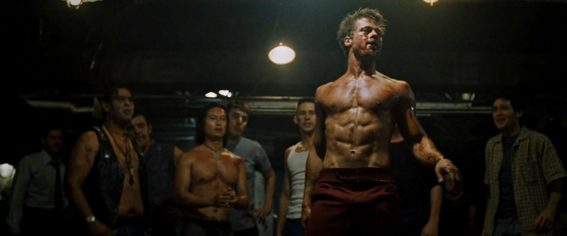 fight-club-cinematography-life-lessons-18.jpg
