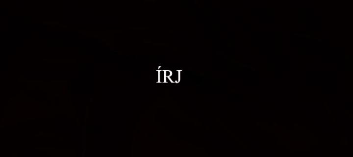 irj.png