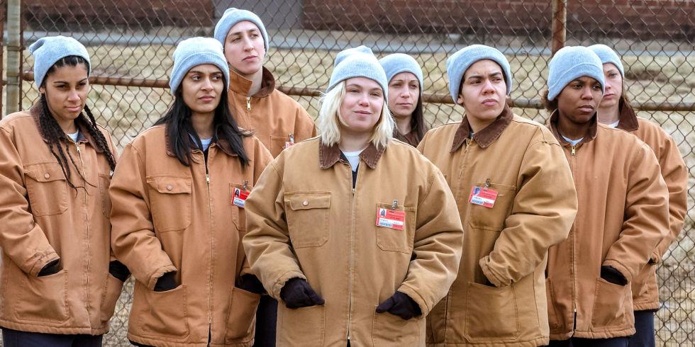 oitnb-season-6-prisoners.jpg