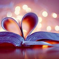 A szeretet program telepítése