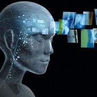 Miért jó nyitott elmével élni?