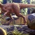 230 millió éve vadászott a legősibb ragadozó dinoszaurusz