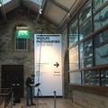 Szenzációs felfedezéshez vezetett a múzeumlátogatás