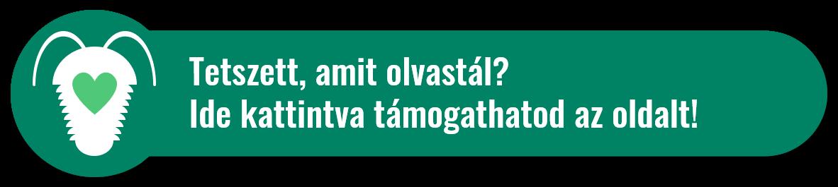 _png_fejezetek_a_kozetek_naplojabol_tamogato_gomb.png
