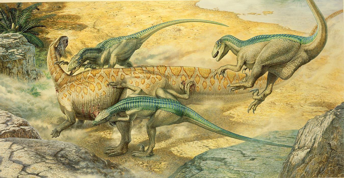 deinonychus-falka_vs_tenontosaurus_john_sibbick.jpg