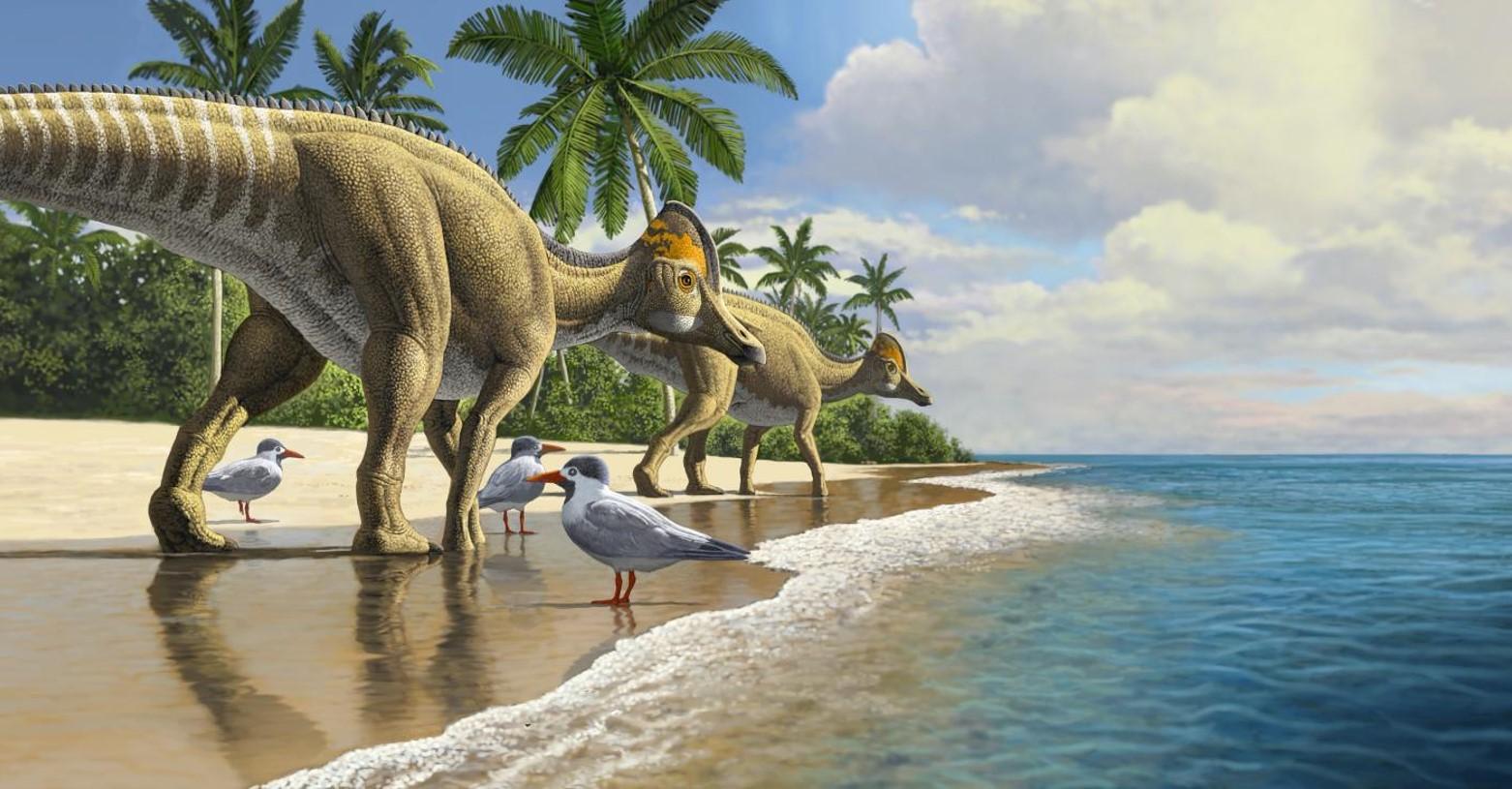dinoszauruszok_odusszeiaja_fb.jpg