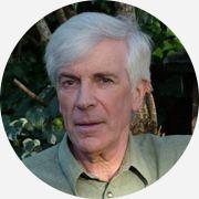 dr_douglas_palmer_researchgate.jpg