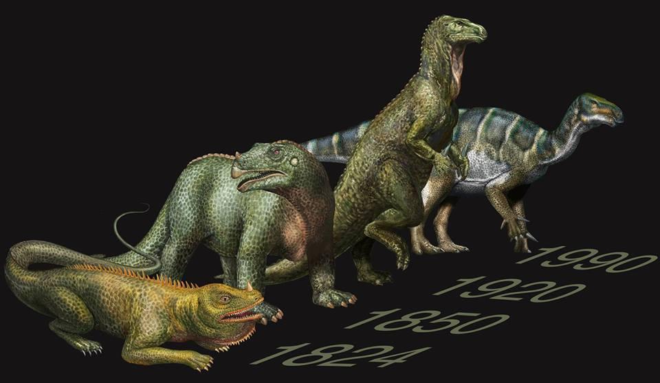 iguanodon_az_evszazadok_alatt_davide_bonadonna.jpg