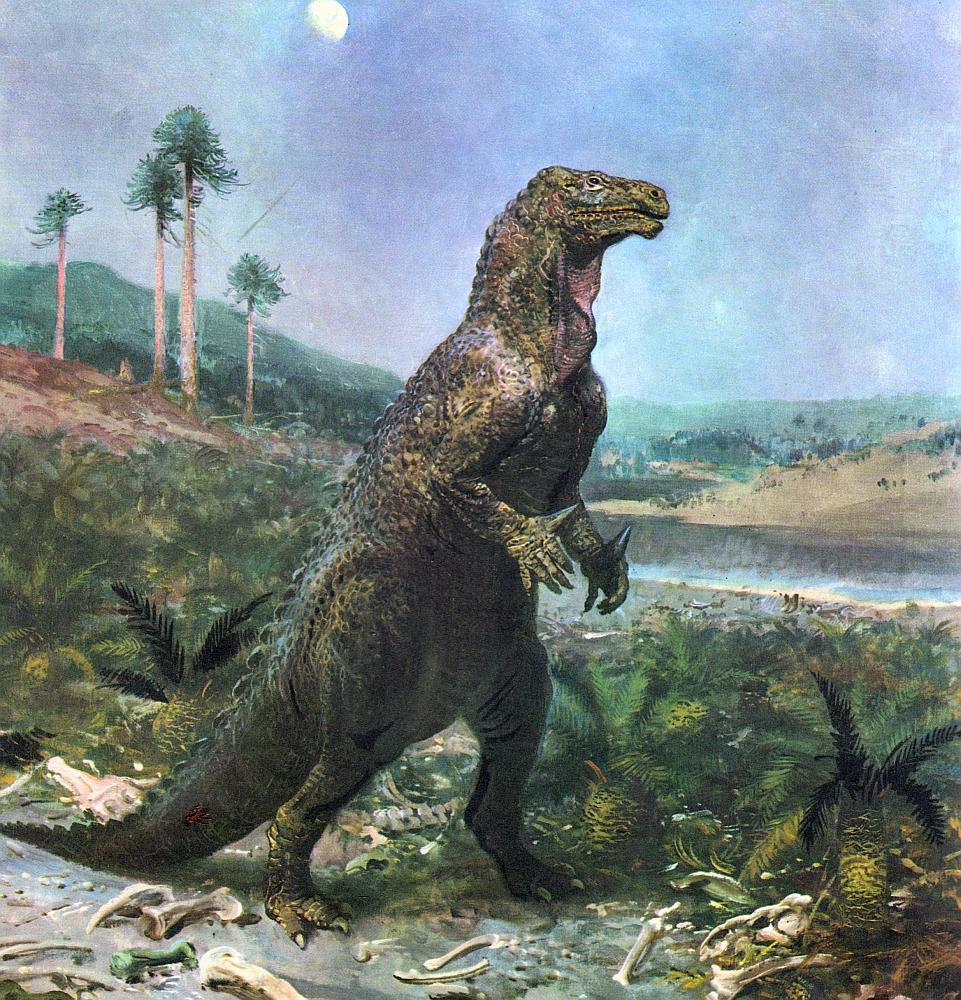 iguanodon_zden_k_burian.jpg