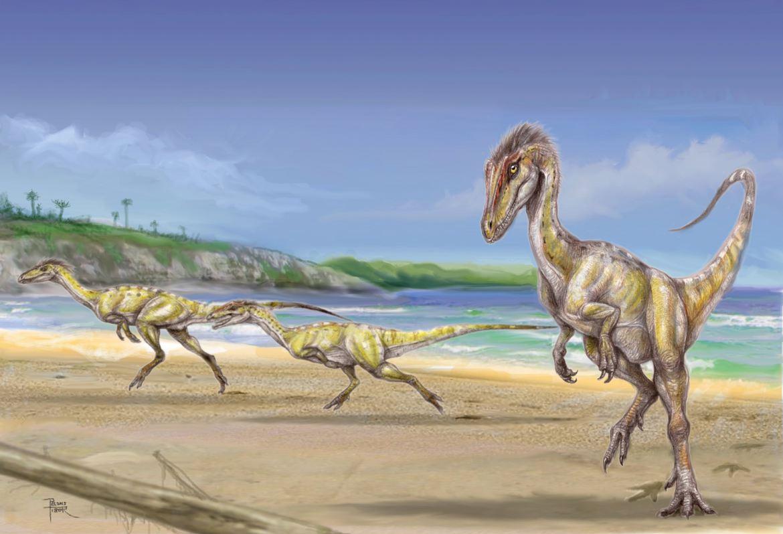 komlosaurus_v2_pecsics_tibor.jpg