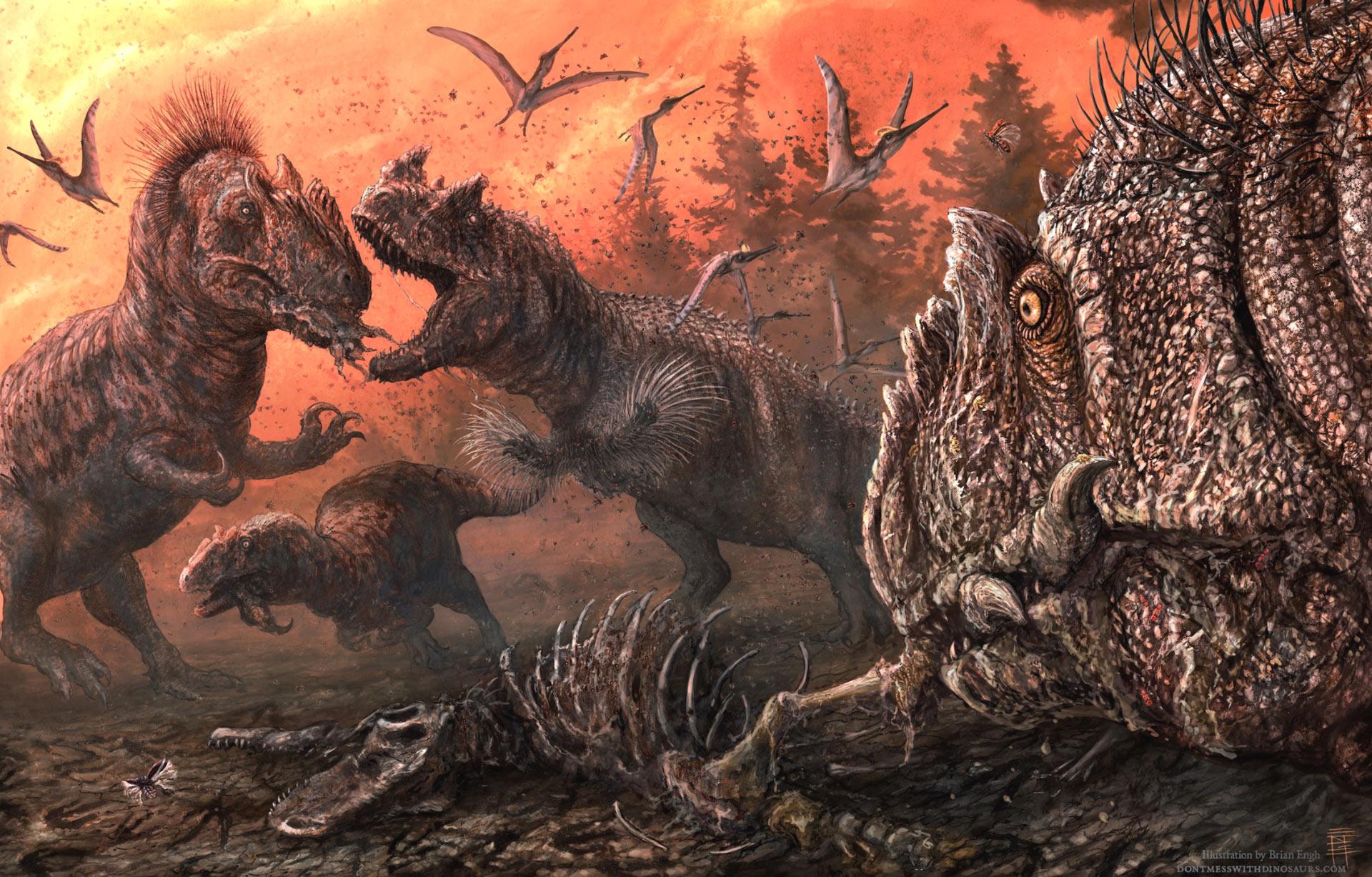 marakodo_dinoszauruszok_brian_engh.jpg