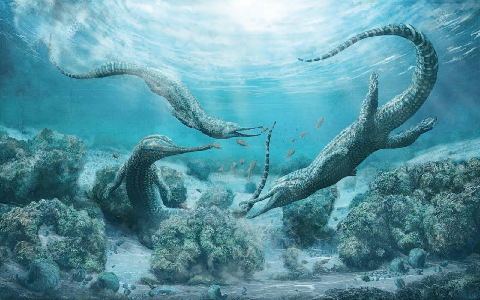 mystriosuchus_steinbergeri_mark_witton.jpg