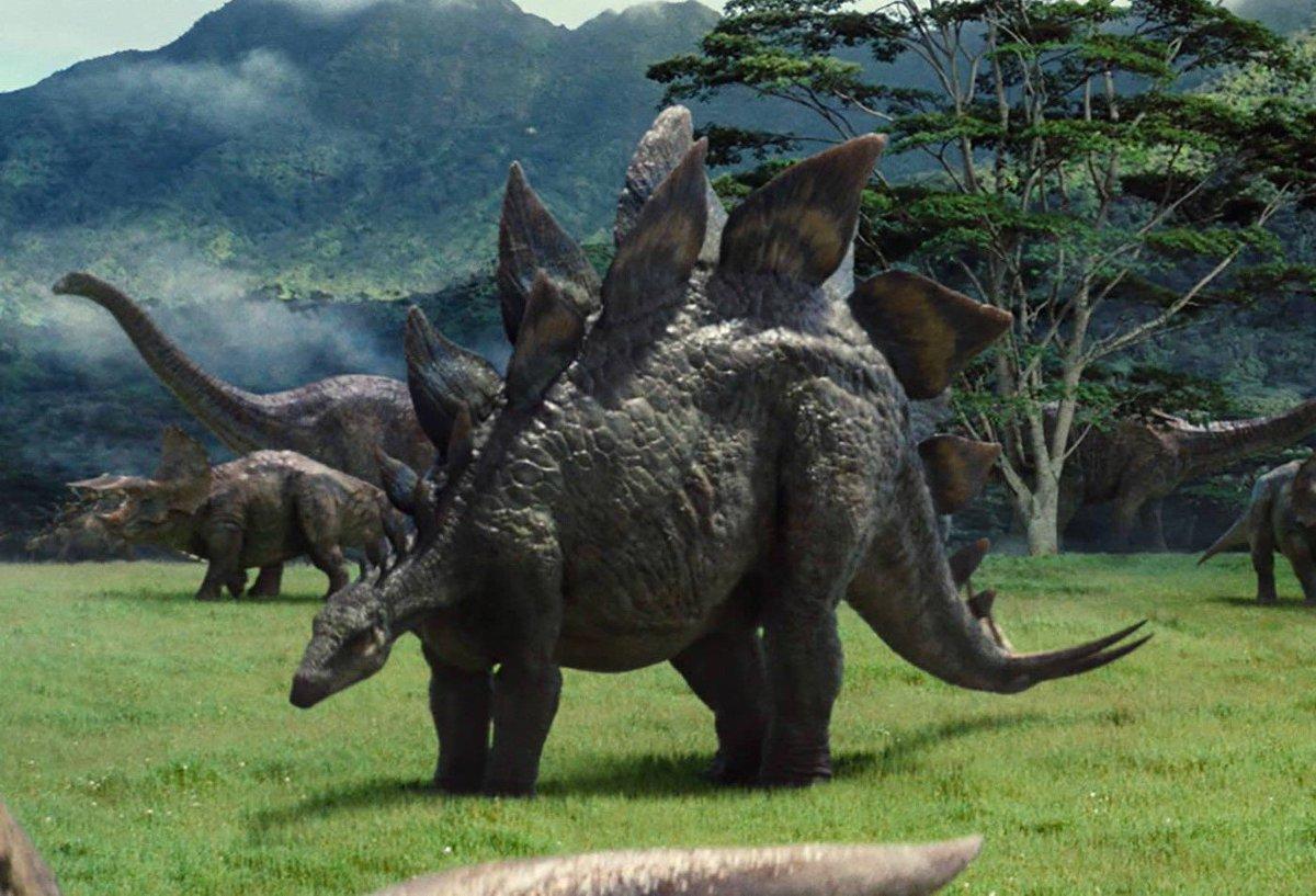stegosaurus_jurassic_world.jpg