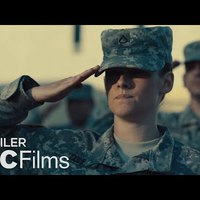 Camp X-Ray trailer#1
