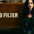 A piás detektív újra - Jessica Jones 2. évad