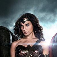 Isten az ember ellen, Snyder a nézők ellen