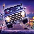 Kalandokkal teli gyász, avagy a Pixar megint megcsinálta