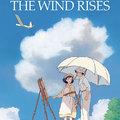 Út a nagyság felé - Miyazaki művei #4
