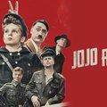 A képzeletbeli Hitler harca a kitalált zsidó démon ellen