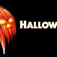 Halloween- A rémület éjszakája élménybeszámoló