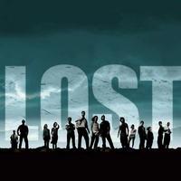 Lost - 10 év távlatából (írta: wondorog)