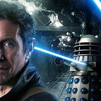 A 8. Doktor korszaka: Amerikanizált Doktor