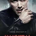 Hannibal 3. évad
