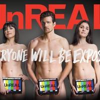 Párkereső reality és problémás testhelyzetek - UnReal