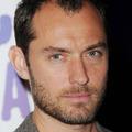 A kerekasztal újabb lovagja? - Jude Law